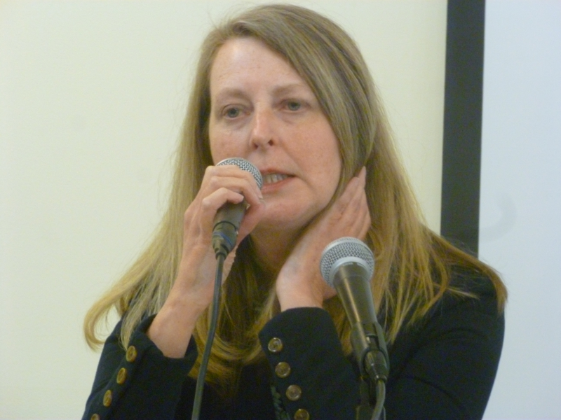 800_carroll__kathy_at_upwa_meeting.jpg