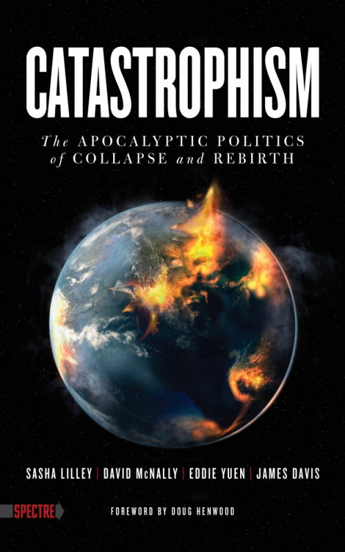 800_large_501_catastrophism300_copy.jpg original image ( 625x1000)