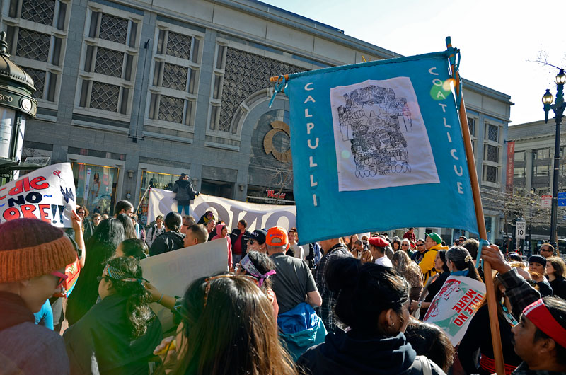 idle-no-more-ohlone-flashmob-san-francisco-january-27-2013-13.jpg