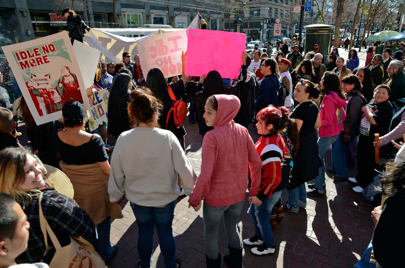 idle-no-more-ohlone-flashmob-san-francisco-january-27-2013-14.jpg
