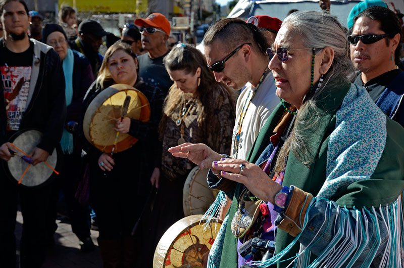 idle-no-more-ohlone-flashmob-san-francisco-january-27-2013-17.jpg
