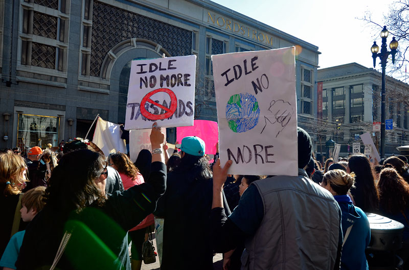 idle-no-more-ohlone-flashmob-san-francisco-january-27-2013-18.jpg
