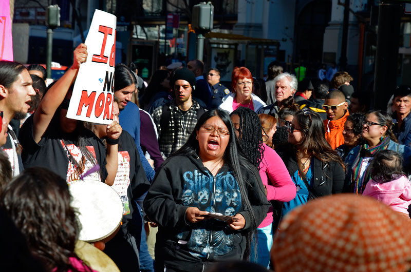 idle-no-more-ohlone-flashmob-san-francisco-january-27-2013-19.jpg