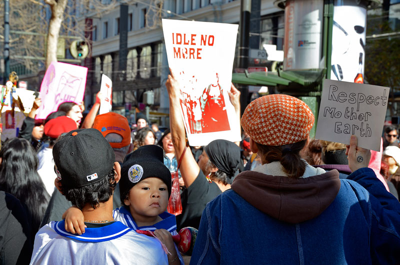 idle-no-more-ohlone-flashmob-san-francisco-january-27-2013-20.jpg