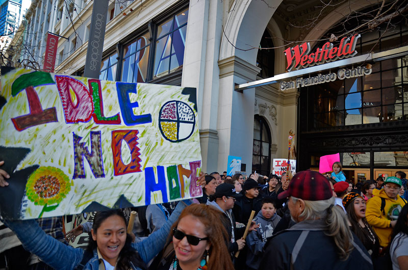 idle-no-more-ohlone-flashmob-san-francisco-january-27-2013-6.jpg