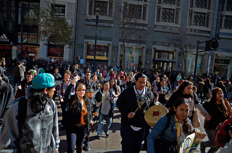 idle-no-more-ohlone-flashmob-san-francisco-january-27-2013-7.jpg
