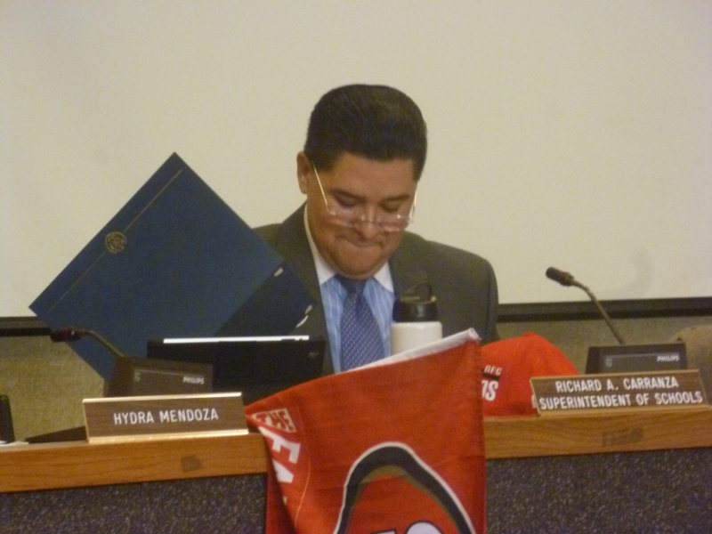800_carranza__richard_sfusd_superintendent.jpg