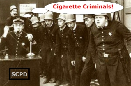 cigarette_criminals_450.jpg