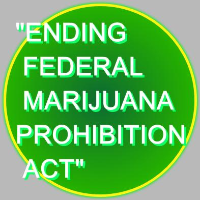 end_marijuana_prohibition_button.jpg