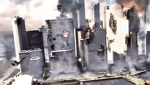 380855a_video_north_korea_attack_us_new_york_city.jpg