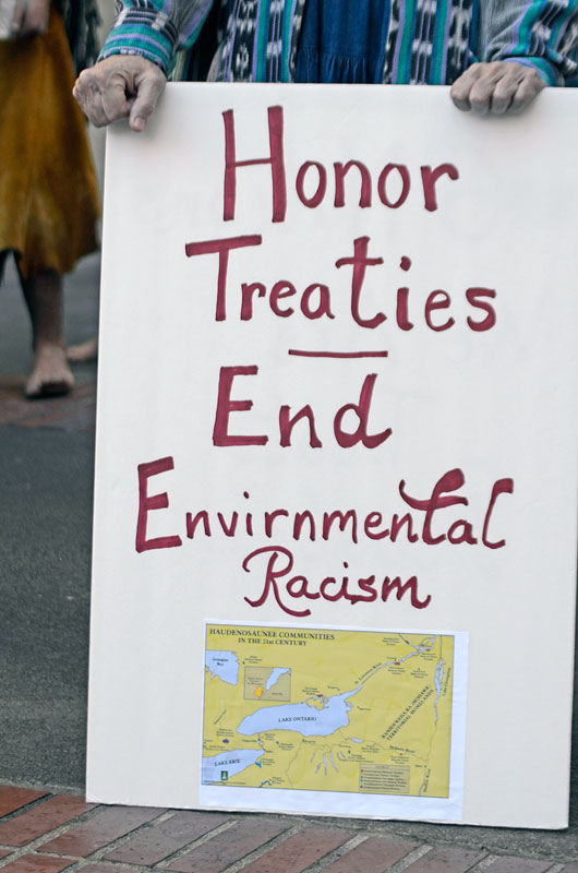 honor-treaties-idle-no-more-california-sacramento-january-26-2013-13.jpg