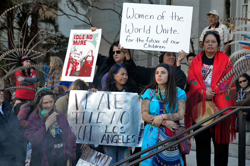 idle-no-more-california-sacramento-january-26-2013-22.jpg