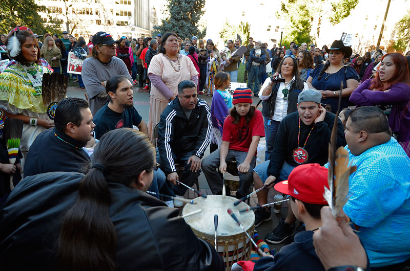 idle-no-more-california-sacramento-january-26-2013-24.jpg