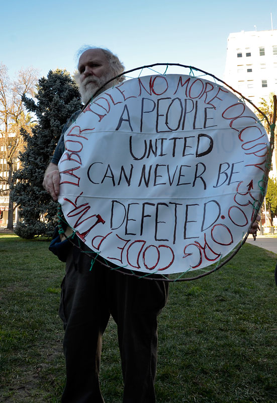 idle-no-more-california-sacramento-january-26-2013-28.jpg