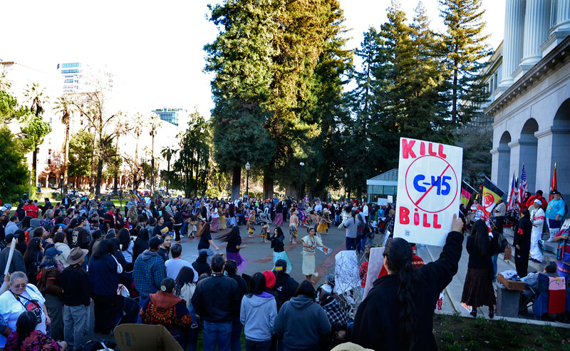kill-bill-c-45-idle-no-more-california-sacramento-january-26-2013-3.jpg