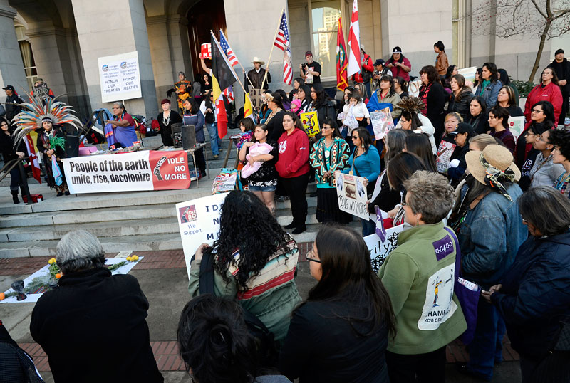 lakota-harden-idle-no-more-california-sacramento-january-26-2013-29.jpg