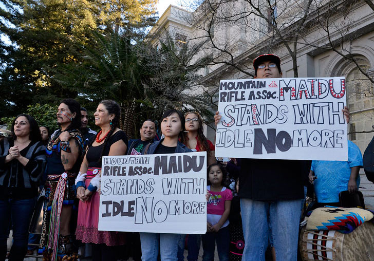 maidu-idle-no-more-california-sacramento-january-26-2013-25.jpg