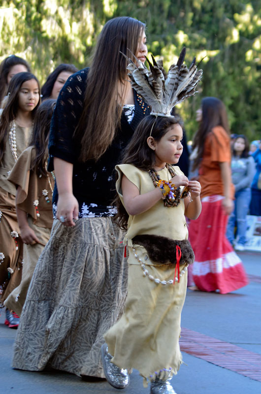 miwok-idle-no-more-california-sacramento-january-26-2013-9.jpg