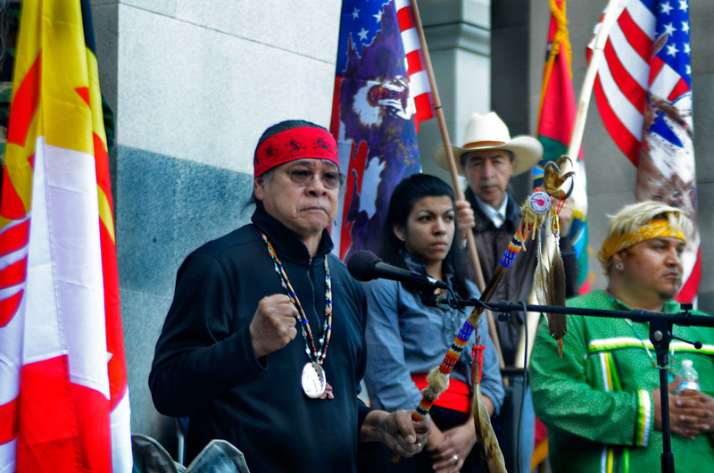 norman-wounded-knee-deocampo-idle-no-more-january-26-2013-15.jpg