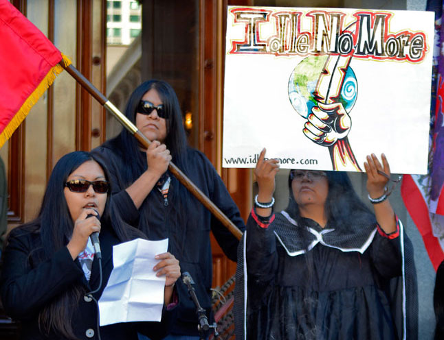 orena-monahan-quechan-idle-no-more-california-sacramento-january-26-2013-18.jpg