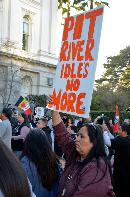 pit-river-tribe-idle-no-more-january-26-2013-4.jpg