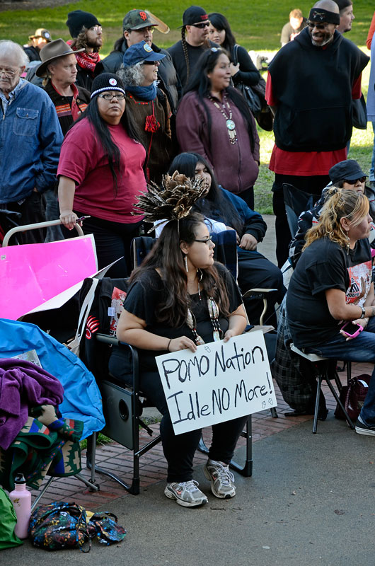 pomo-nation-idle-no-more-california-sacramento-january-26-2013-6.jpg