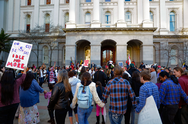 round-dance-idle-no-more-california-sacramento-january-26-2013-1.jpg