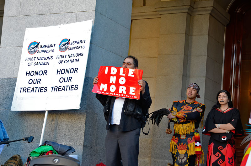 miwok-nation-idle-no-more-california-sacramento-january-26-2013-33.jpg