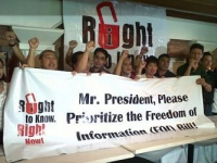 200_2013-foi-philippines-freedom-information.jpg original image ( 416x250)
