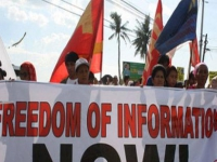 200_2013-philippines-foi-bill.jpg original image ( 450x308)