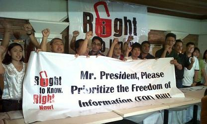 2013-foi-philippines-freedom-information.jpg