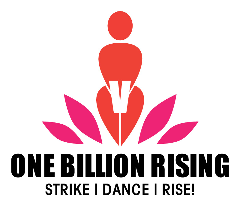 one-billion-rising.jpg