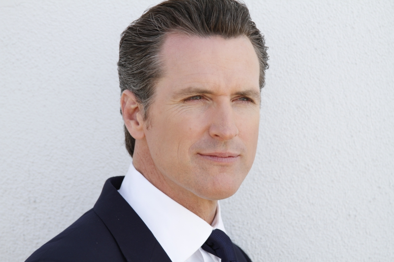 800_newsom_headshot.jpg