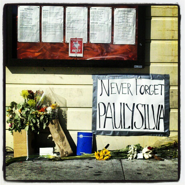 never-forget-pauly-silva_2-11-13.jpg