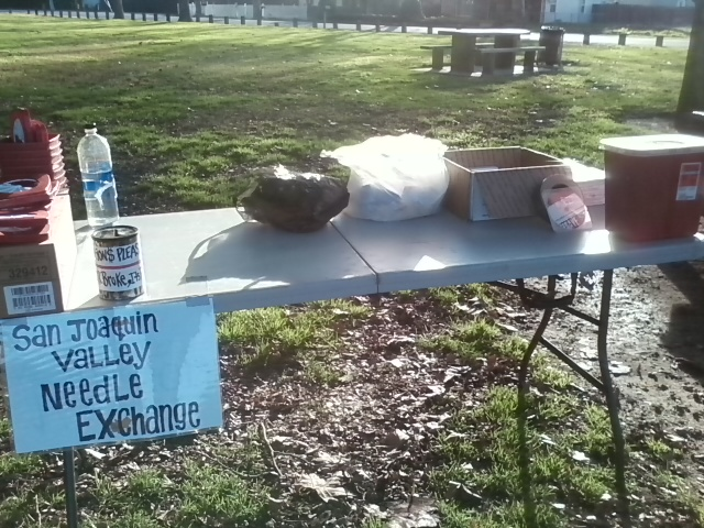 san_joaquin_valley_needle_exchange_.jpeg