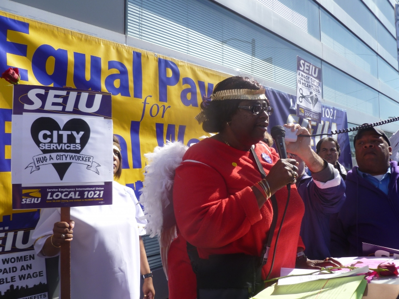 800_seiu1021_barros_at_rally2-14-13.jpg