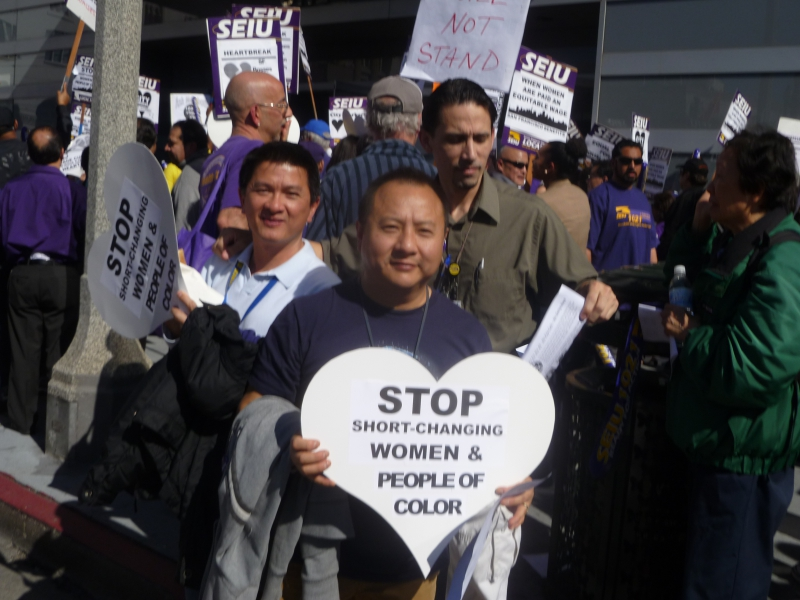 800_seiu1021_equal_pay_protes2-14_13.jpg original image ( 3648x2736)