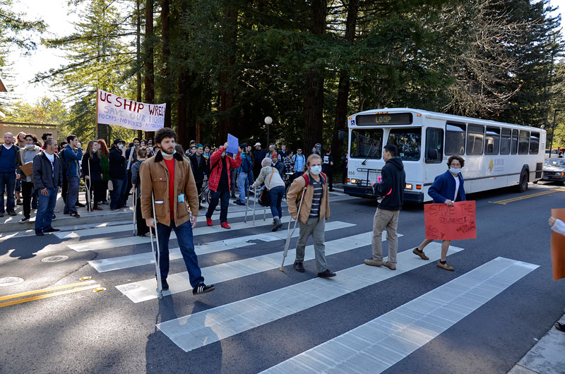 uc-health-care-justice-rally-ucsc-santa-cruz-february-13-2013-1.jpg