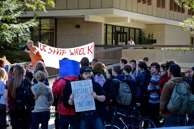 uc-health-care-justice-rally-ucsc-santa-cruz-february-13-2013-11.jpg