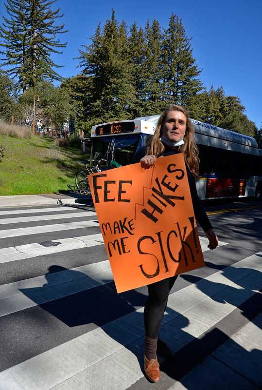 uc-health-care-justice-rally-ucsc-santa-cruz-february-13-2013-13.jpg