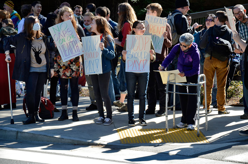 uc-health-care-justice-rally-ucsc-santa-cruz-february-13-2013-3.jpg