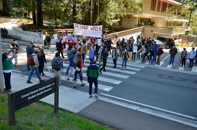 uc-health-care-justice-rally-ucsc-santa-cruz-february-13-2013-4.jpg