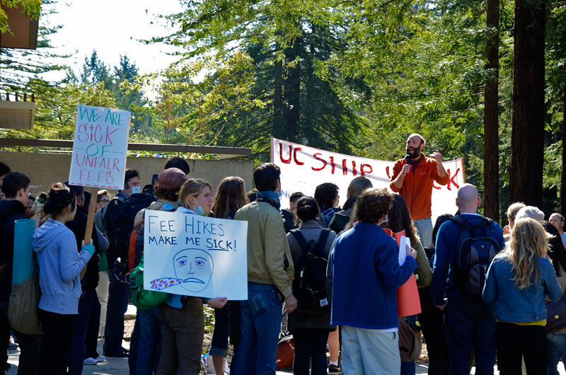 uc-health-care-justice-rally-ucsc-santa-cruz-february-13-2013-5.jpg