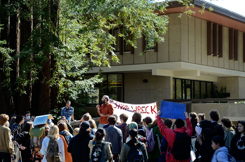 uc-health-care-justice-rally-ucsc-santa-cruz-february-13-2013-6.jpg