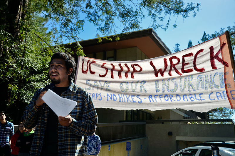 uc-health-care-justice-rally-ucsc-santa-cruz-february-13-2013-7.jpg