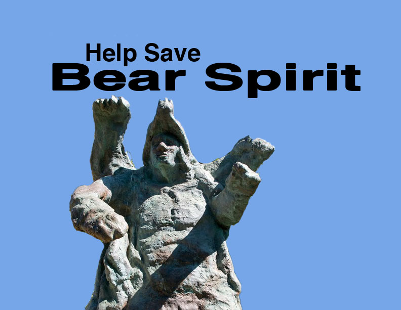 bear_spirit__help_save4.jpg