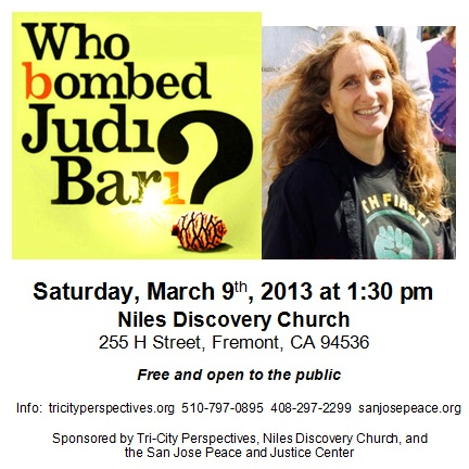 flyer_-_who_bombed_judi_bari_-_tcp_-_20130309.jpg