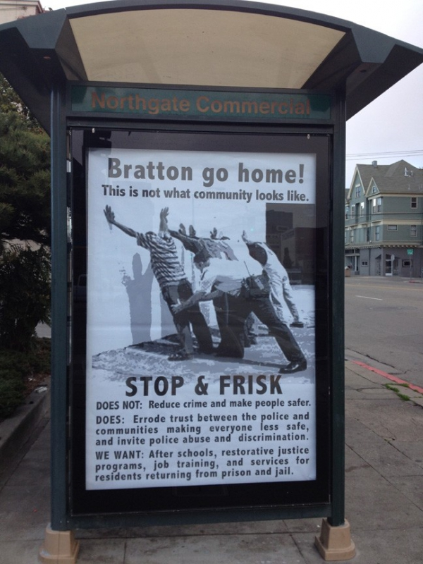800_bratton-go-home-city-center.jpg original image ( 648x864)