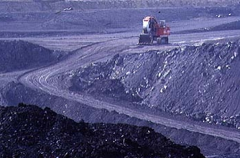 141-semirara-coal-corporation-philippines.jpg