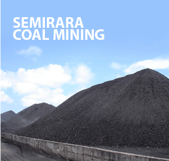 2-2_semirara-coal-mining-antique-philippines.jpg